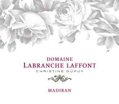 labranche_laffont_label