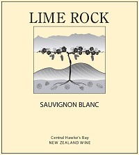 lime_rock_label