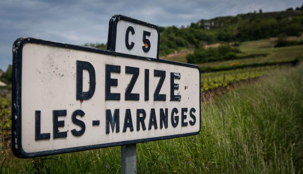 Domaine Bachelet-Monnot sign