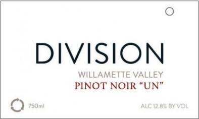 Division_label