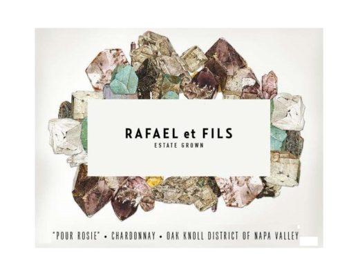 Rafael et Fils label